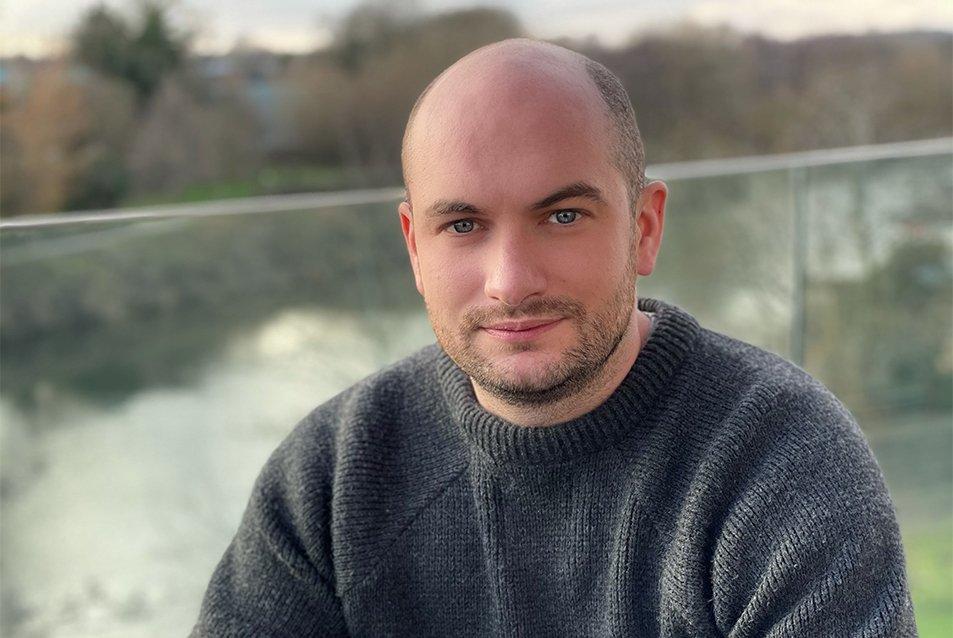 Andy Chadwick Online Marketing